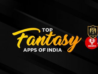 Top 10 Best Fantasy Cricket Apps | Play Fantasy Cricket | Earn Real Cash