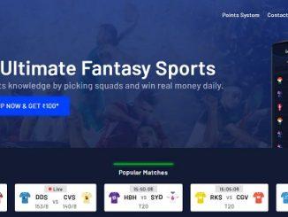 leaguex fantasy cricket app