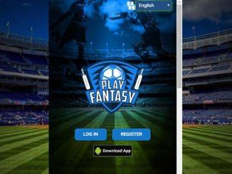 play fantasy cricket fantasy app