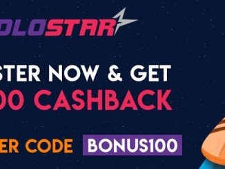 dolostar referral code