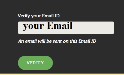 livepools email verification