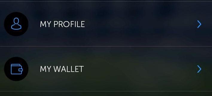 livepools wallet