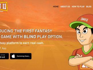 chase11 fantasy cricket app