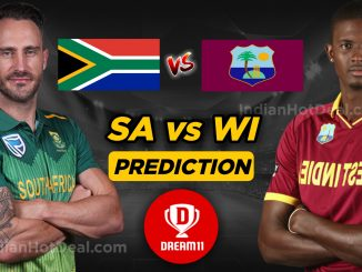 South Africa vs West Indies Dream11 team World Cup 2019