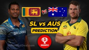 Australia vs England Dream11 team World Cup 2019