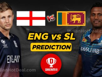 England vs Srilanka Dream11 team World Cup 2019