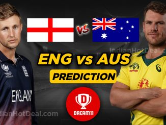 ICC World Cup 2019: AUS vs ENG 32nd Match, Dream11 Team Prediction