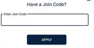 fantasyji enter join code
