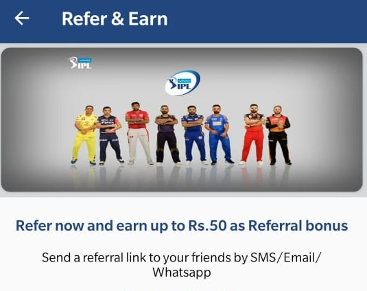 backboardking refer and earn