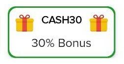 play11 add money codes