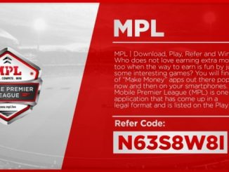 mpl-referral-code