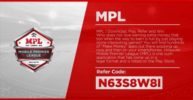 mpl-referral-code