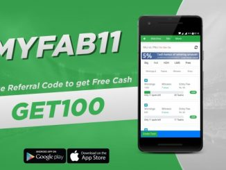 myfab11 fantasy referral code