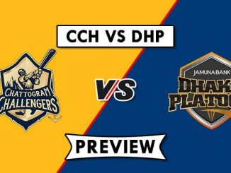 CCH vs DHP dream11 prediction