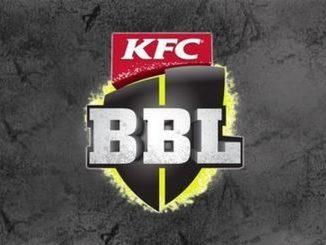 SCO vs STA Dream11 Team Prediction 9th Match BBL 2020-21