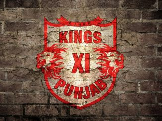 Kings X punjab full squad