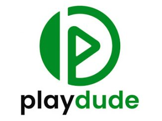 playdude referral code