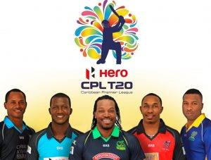 TKR vs SLZ Dream11 Team Prediction CPL Final Match 2020