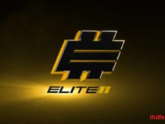 Elite11 referral code
