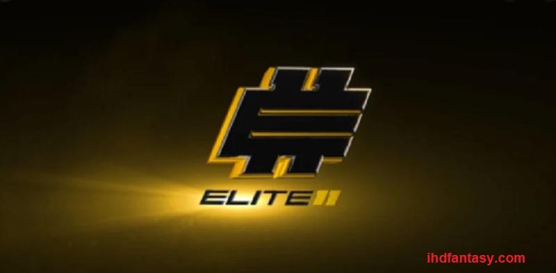 Elite11 referral code
