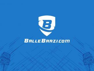 Ballebaazi giveaway