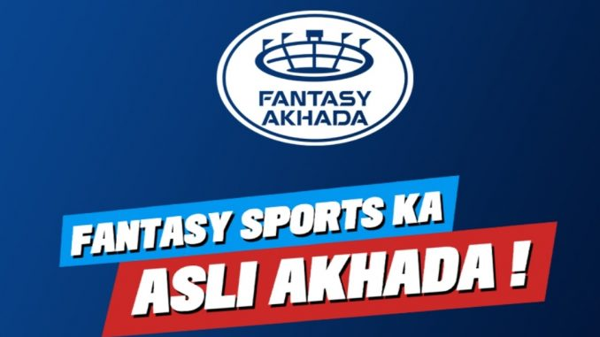 Fantasy Akhada