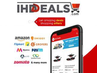 IHDDeals