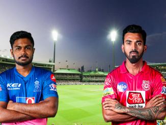 RR vs PBKS Dream11 Team Prediction 4th Match IPL 2021 (100% Winning)