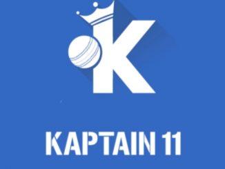 Kaptain11