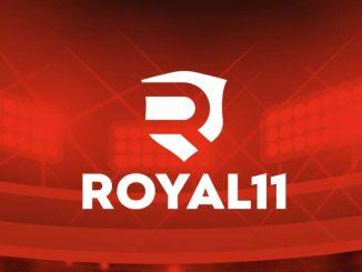 Royal11