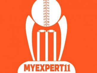 MyExpert11